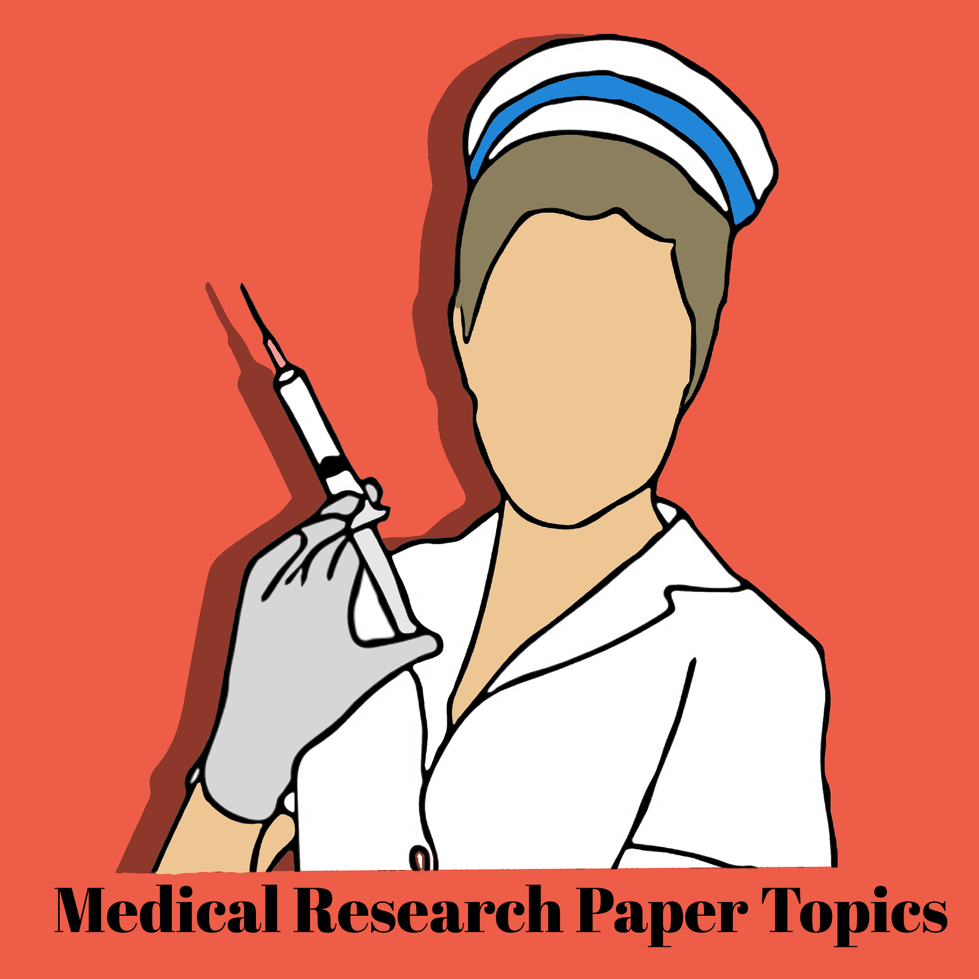 Best Medical Research Paper Topics for Students