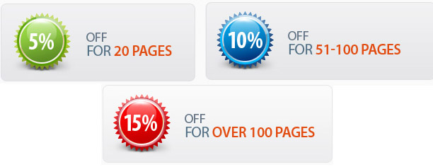 custompaper com Custom paper 43 likes wwwcustompapercouk is a is service that caters to students seeking original custom written essays, custom papers, term papers.